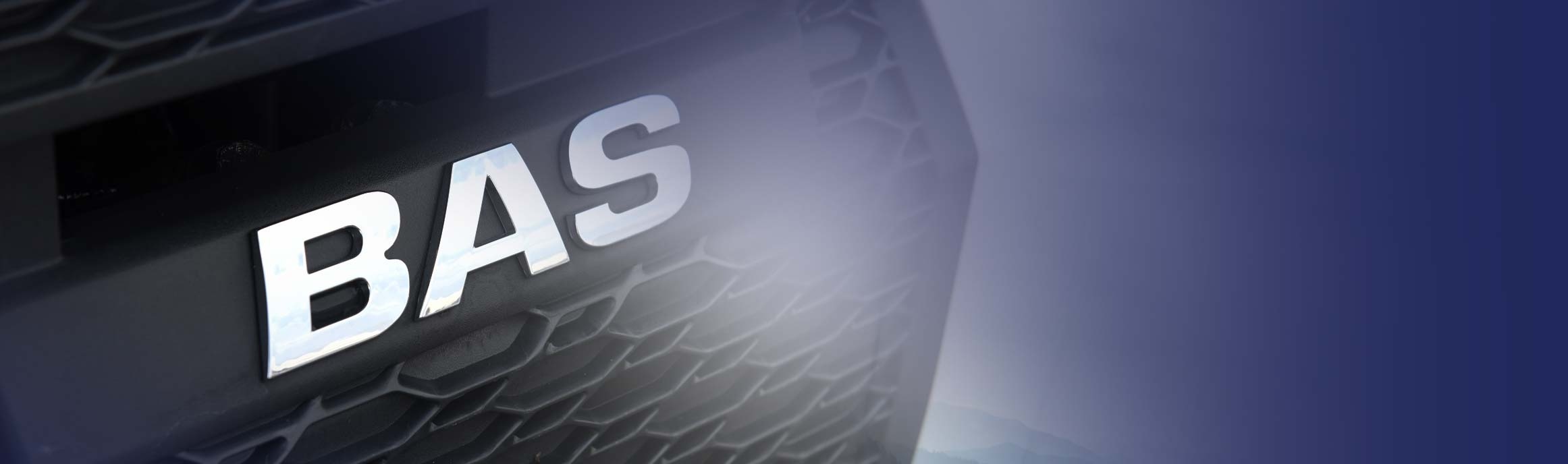 BAS Truck Center privacy statement